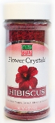 Flower Crystals® Hibiscus