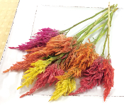 Flower Firestix™ Mix 50 Ct